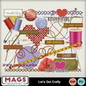 Mgx_mm_getcrafty_yarncrafts_small