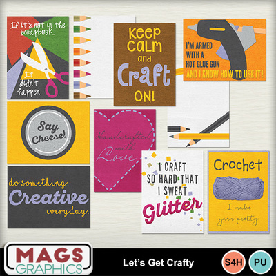 Mgx_mm_getcrafty_jc