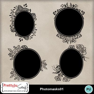 Photomasks01