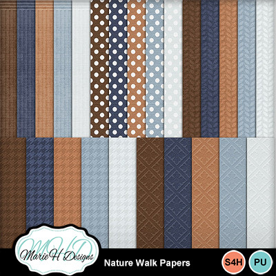 Nature_walk_papers_01