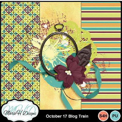October_17_blog_train