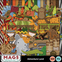 Magsgfxmm_advland_kit_small