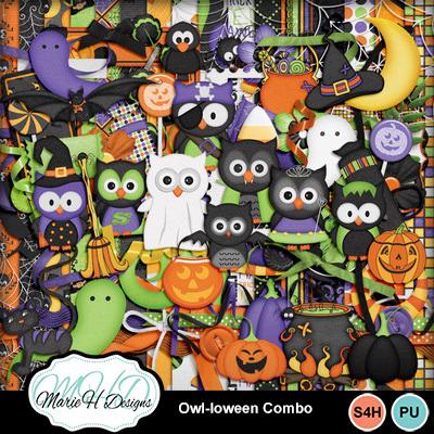 Owl_loween_combo_01