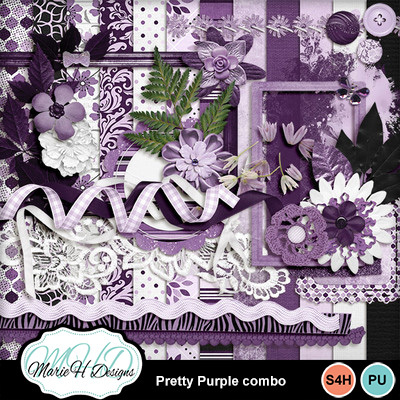 Pretty_purple_combo_01