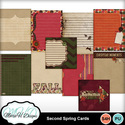 Second_spring_cards_01_small
