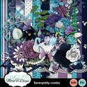 Serenpidity_combo_01_small
