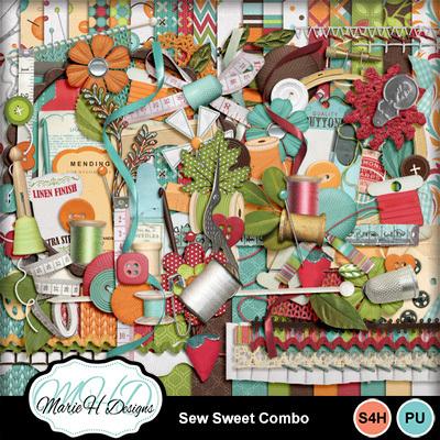 Sew_sweet_combo_01