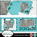 Tender_teal_8x11album_01_small