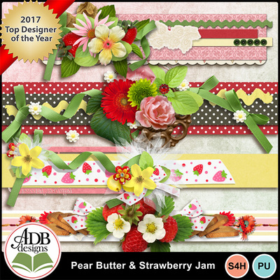 Adbdesigns-pearbutter-strawberryjam_0007_clustered_borders