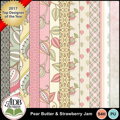 Adbdesigns-pearbutter-strawberryjam_0003_pkppr