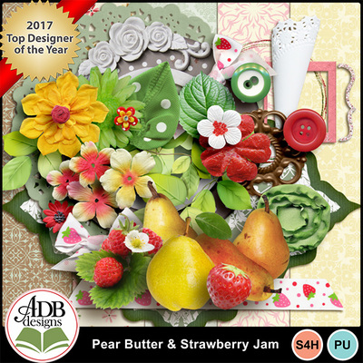 Adbdesigns-pearbutter-strawberryjam_0004_petite-kit