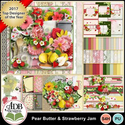 Adbdesigns-pearbutter-strawberryjam_0014_bundle