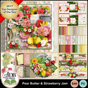 Adbdesigns-pearbutter-strawberryjam_0014_bundle_small