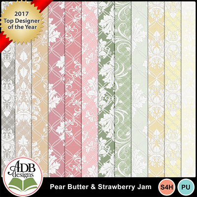 Adbdesigns-pearbutter-strawberryjam_0008_damask