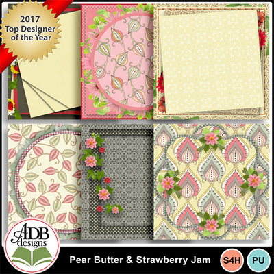 Adbdesigns-pearbutter-strawberryjam_0012_stackers