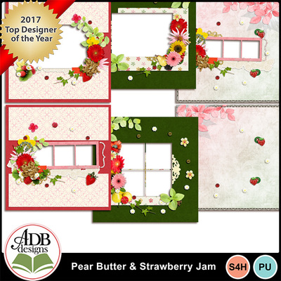 Adbdesigns-pearbutter-strawberryjam_0013_qps