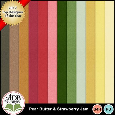 Adbdesigns-pearbutter-strawberryjam_0009_cardstock