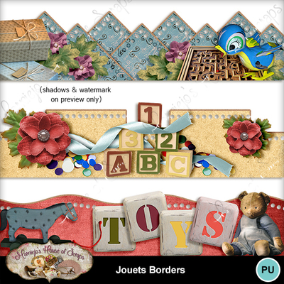 Borders_preview