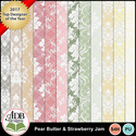 Adbdesigns-pearbutter-strawberryjam_0008_damask_small