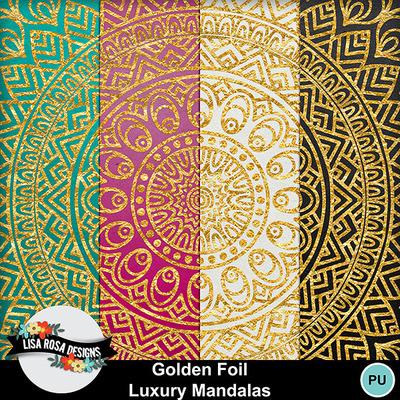Lisarosadesigns_goldenfoil_luxurymandalas_2