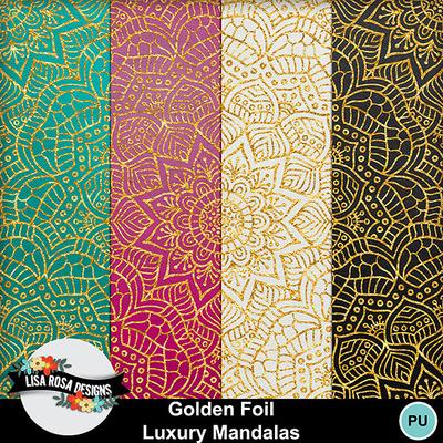 Lisarosadesigns_goldenfoil_luxurymandalas_3
