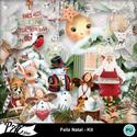 Patsscrap_feliz_natal_pv_kit_small
