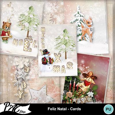 Patsscrap_feliz_natal_pv_cards