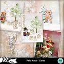 Patsscrap_feliz_natal_pv_cards_small