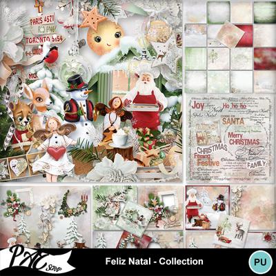 Patsscrap_feliz_natal_pv_collection