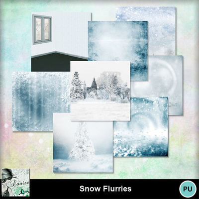 Louisel_snowflurries_preview2