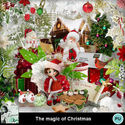 Louisel_themagicofchristmas_preview1_small