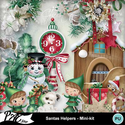 Patsscrap_santas_helpers_pv_mini_kit