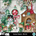 Patsscrap_santas_helpers_pv_mini_kit_small