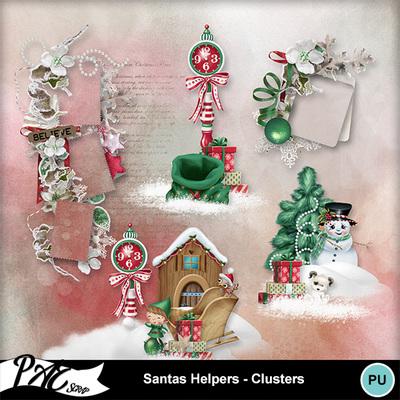 Patsscrap_santas_helpers_pv_clusters