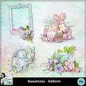 Louisel_addons_sweetness_preview_small