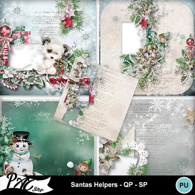 Patsscrap_santas_helpers_pv_qp_sp