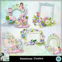 Louisel_clusters_sweetness_preview_small
