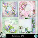 Louisel_qp2_sweetness_preview_small