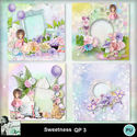 Louisel_qp3_sweetness_preview_small
