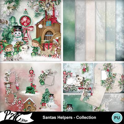 Patsscrap_santas_helpers_pv_collection