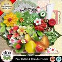 Adbdesigns-pearbutter-strawberryjam_0004_petite-kit_small