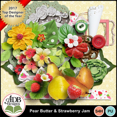 Adbdesigns-pearbutter-strawberryjam_0005_petite-elements