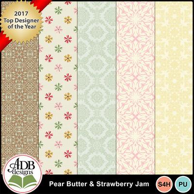 Adbdesigns-pearbutter-strawberryjam_0006_petite-paper