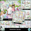 Louisel_pack_sweetness_preview_small