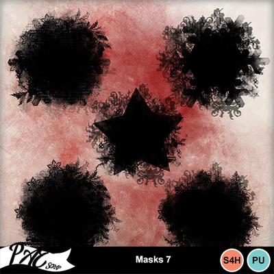 Patsscrap_masks_pv_masks_7