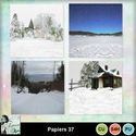 Louisel_cu_papiers37_preview_small