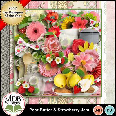 Adbdesigns-pearbutter-strawberryjam_0001_pkall