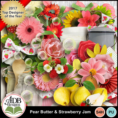 Adbdesigns-pearbutter-strawberryjam_0002_pkele