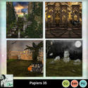 Louisel_cu_papiers35_preview_small