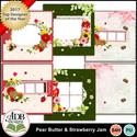 Adbdesigns-pearbutter-strawberryjam_0013_qps_small